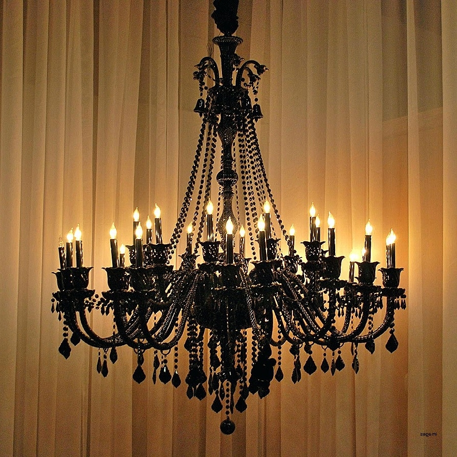 Favorite Hanging Candle Chandeliers For Candle Holder Hanging Candle Holders Uk Awesome Chandeliers Design (View 7 of 20)