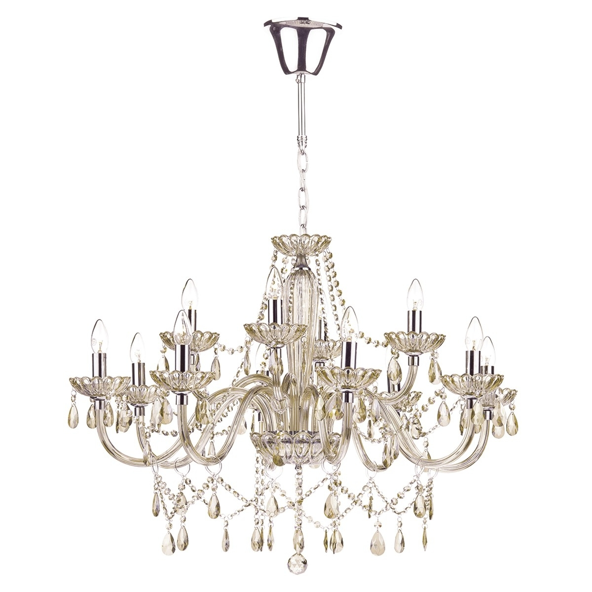 Favorite Light Fitting Chandeliers Throughout Chandeliers Design : Awesome Light Chandelier Capital Lighting (View 5 of 20)