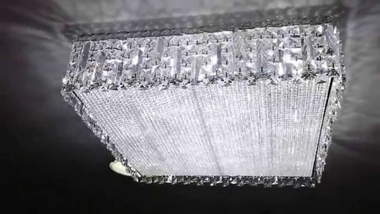 Favorite The Most Beautiful Chandelier I Ever Seen – Youtube With Beautiful Chandelier (View 10 of 20)
