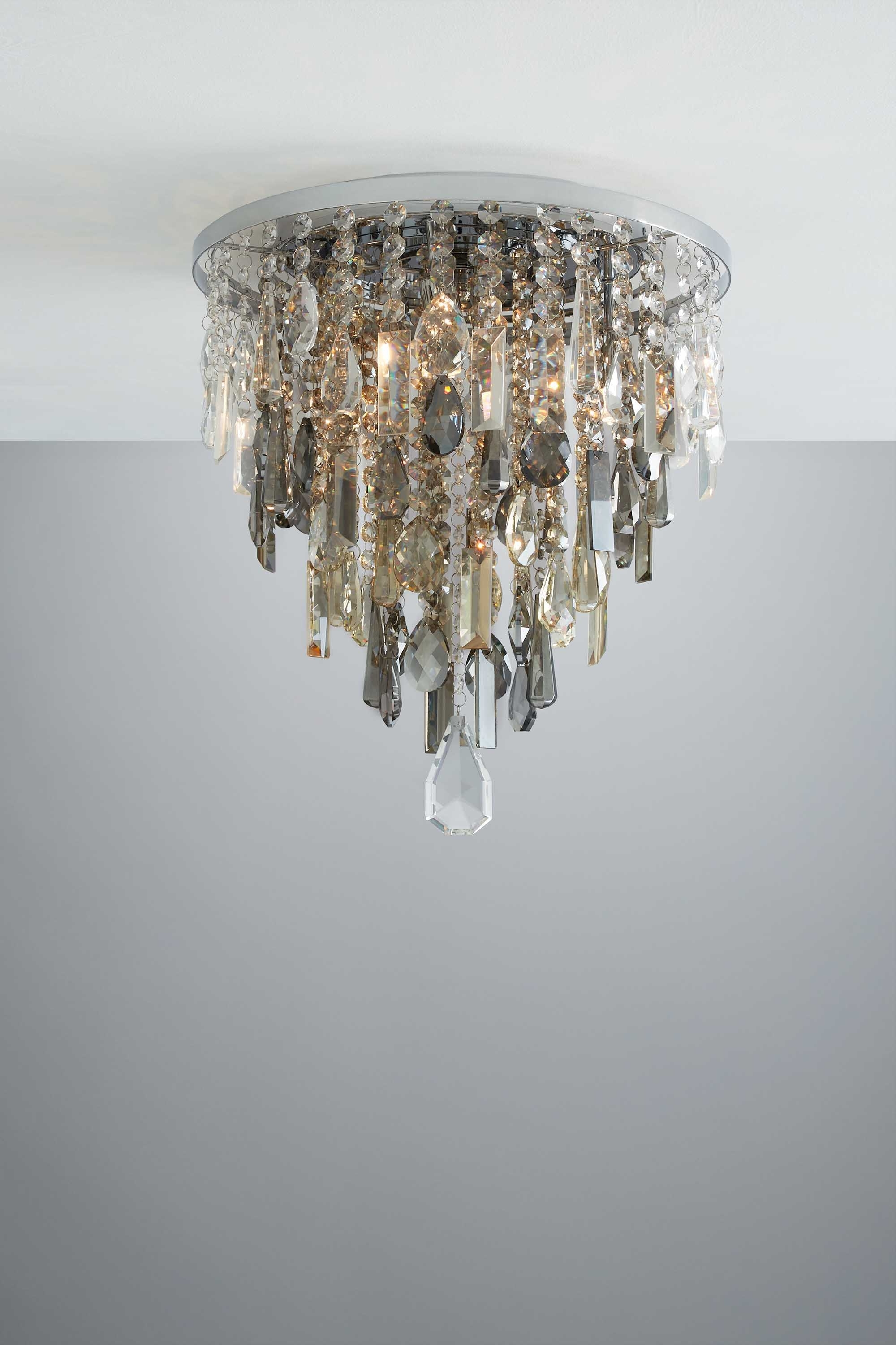 Flush Fitting Chandeliers With Most Up To Date Cool Flush Fitting Lights Flush Lights Lighting For Ceiling Lights (View 8 of 20)
