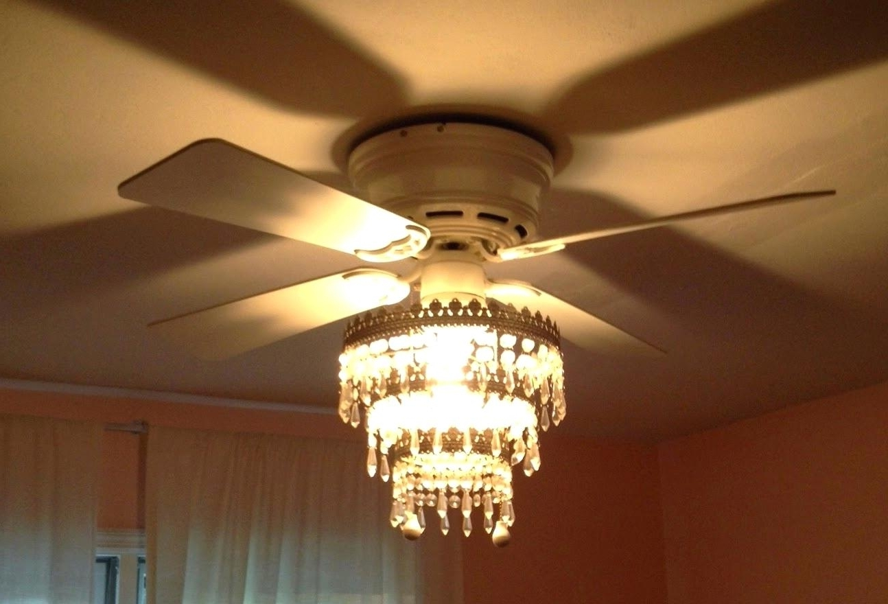Flush Fitting Crystal Chandeliers Design Marvelous Chandelier Pertaining To Recent Flush Fitting Chandelier (View 20 of 20)