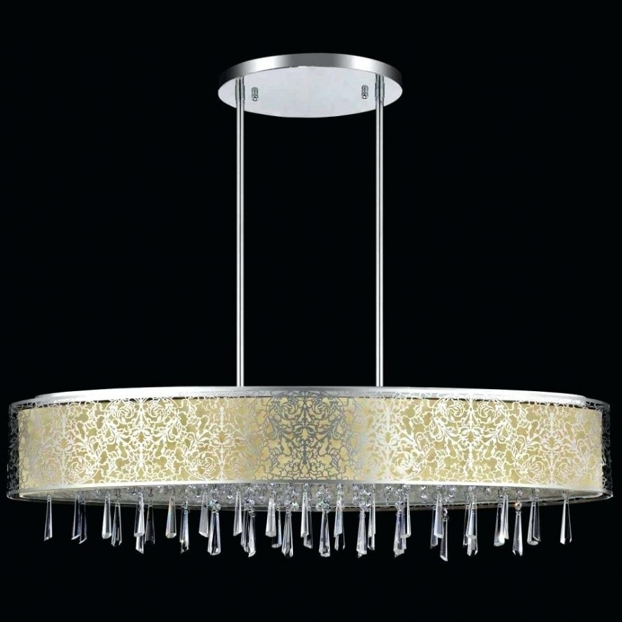 Foodjoy Page 10: Outdoor Chandelier Candle (View 18 of 20)