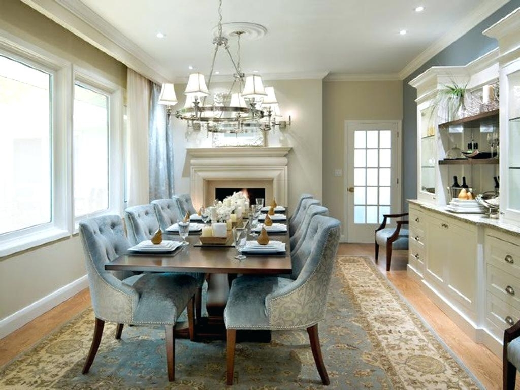French Country Chandeliers For Kitchen Inside Widely Used French Provincial Chandeliers Sydney Chandelier Country Kitchen (View 8 of 20)