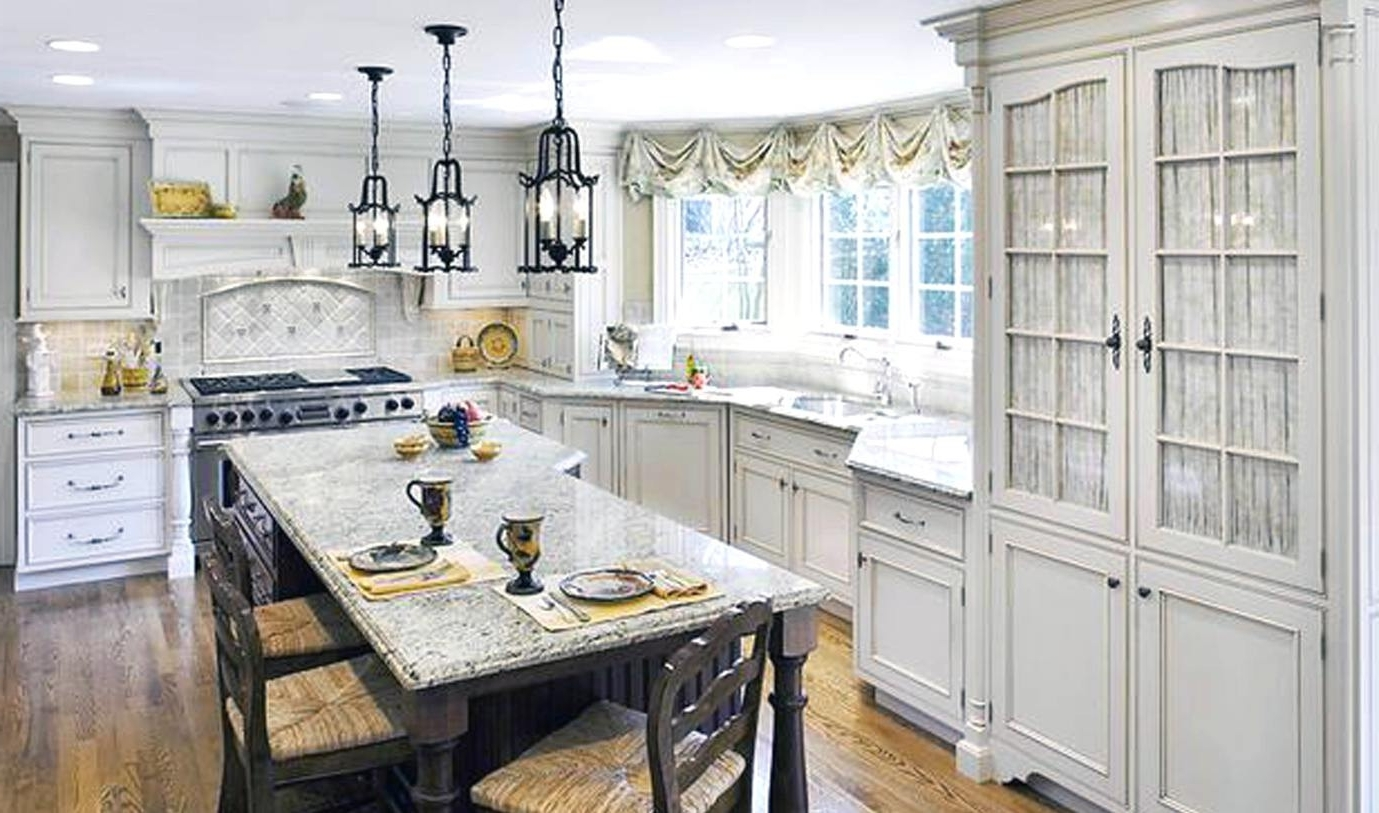 French Country Chandeliers For Kitchen Intended For Widely Used French Country Chandelier Beautiful Kitchen French Country (View 10 of 20)