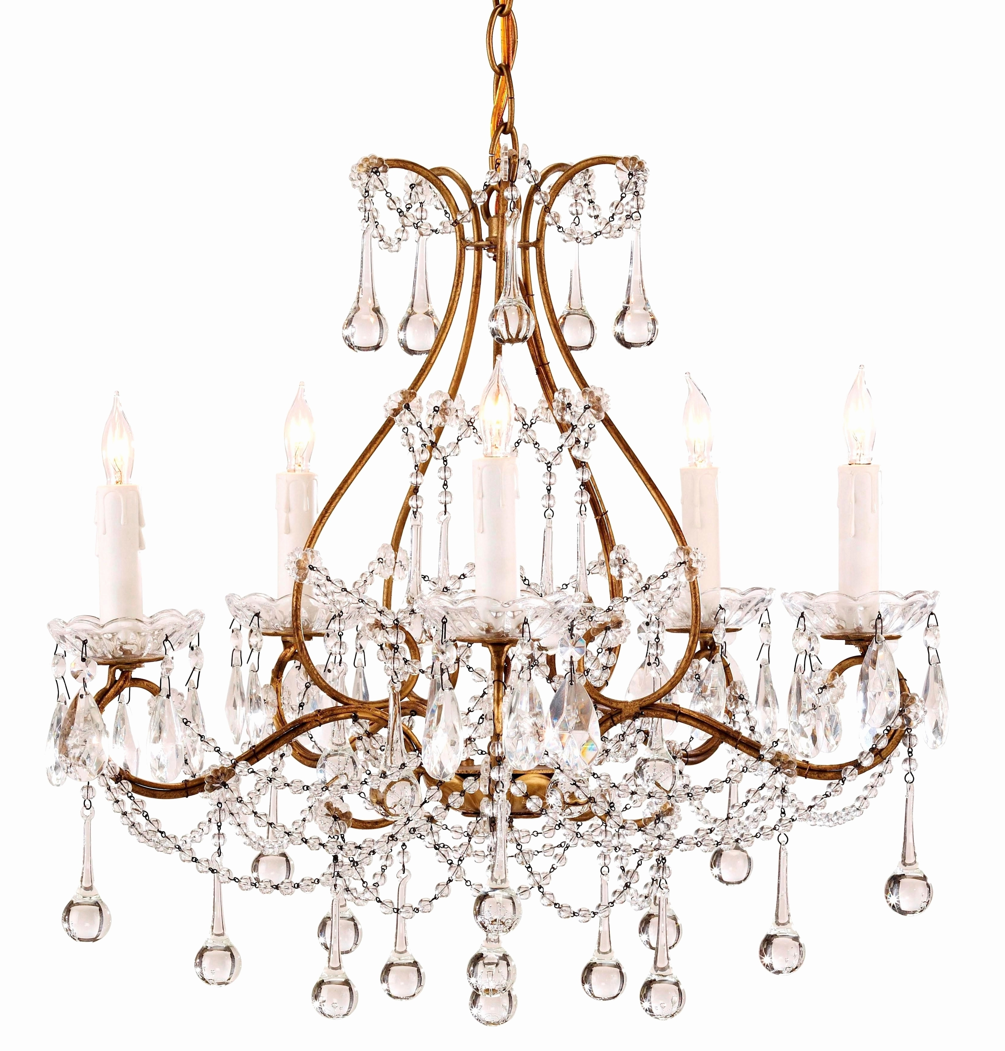 French Country Chandeliers Within Famous Chandeliers : French Chandelier Fresh 36 Beautiful French Country (View 13 of 20)