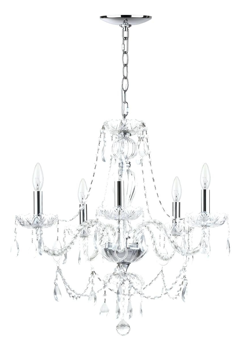 French Style Chandelier Throughout Trendy French Style Chandeliers Lighting Bedroom Chandelier Uk (View 11 of 20)