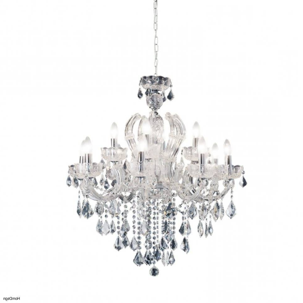 French Style Chandeliers Pertaining To Well Known Chandelier : French Wood Chandelier French Shabby Chic Crystal Globe (View 20 of 20)