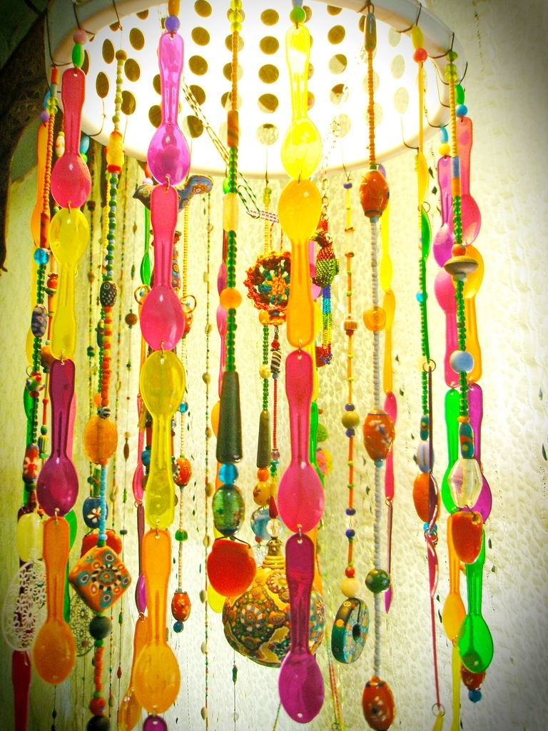 Fresh Funky Chandeliers Nz #18651 Pertaining To 2018 Colourful Chandeliers (View 9 of 20)