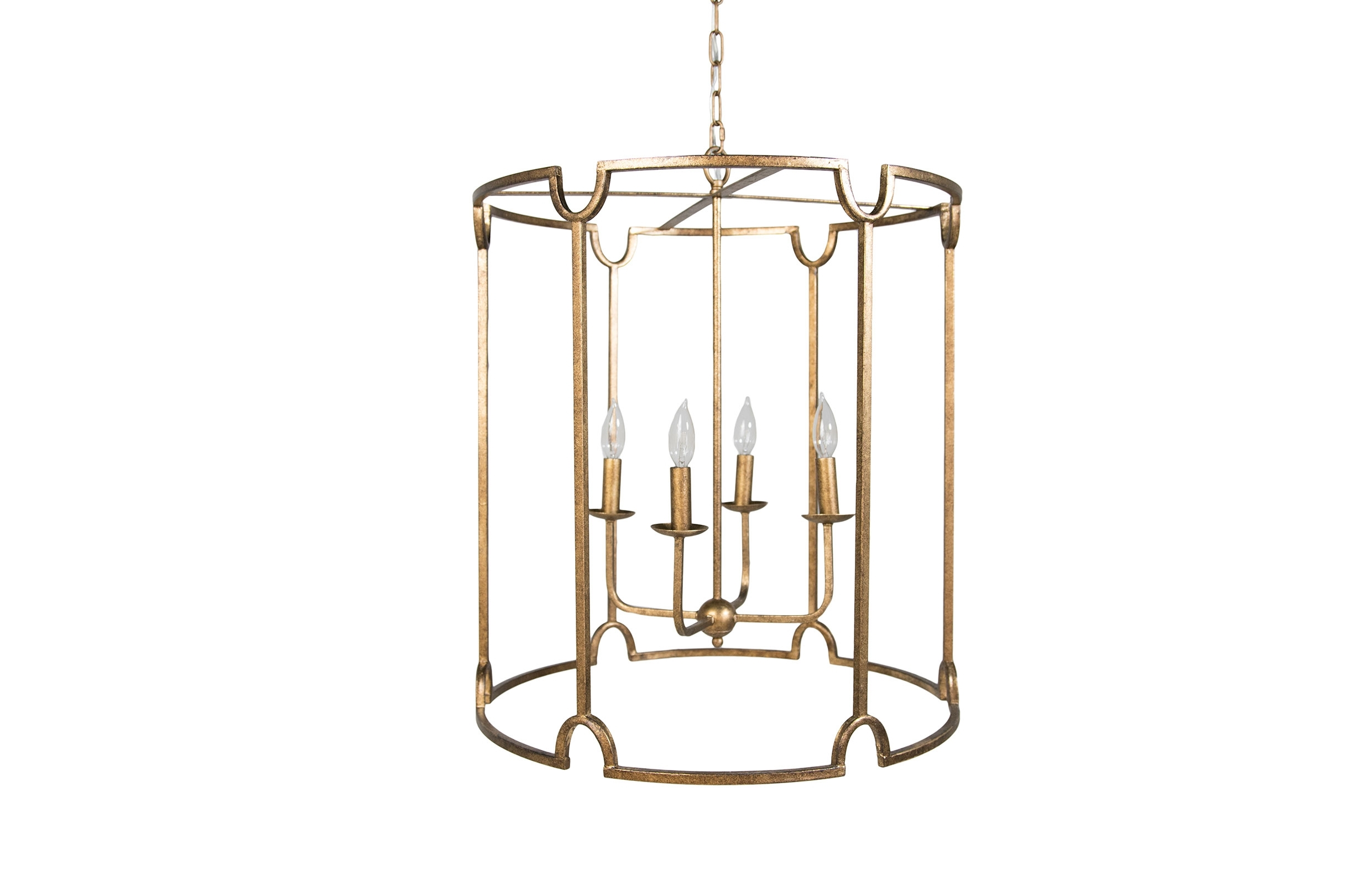 Gabby Chandelier With Recent Jonathan Adler Table Lamp Tags : Wonderful Jonathan Adler Chandelier (Gallery 20 of 20)
