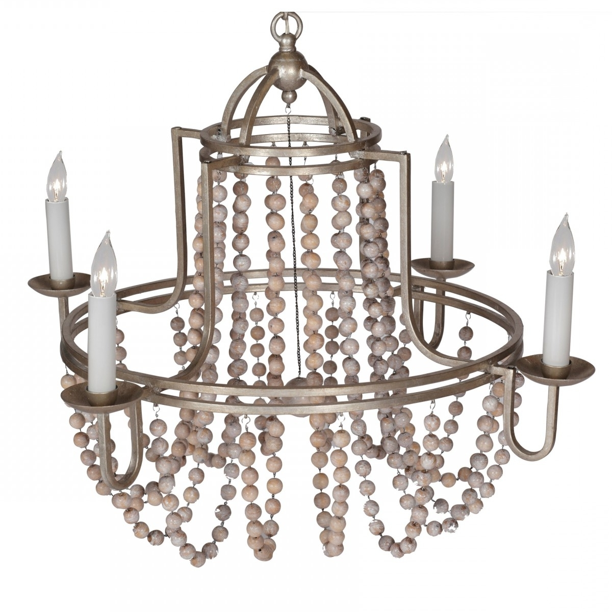 Gabby Chandelier With Regard To Most Popular Gabby Sonya Chandelier (Gallery 11 of 20)