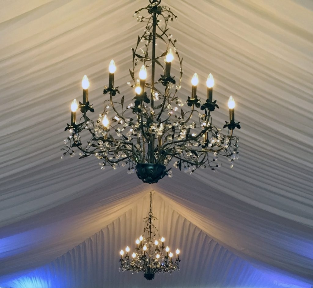 Georgian Chandeliers In Widely Used Chandelier ~ Classic Chandelier Tags : Fabulous Georgian Chandeliers (View 9 of 20)