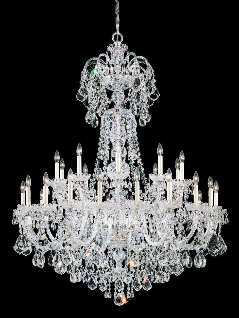 Grey Chandeliers Throughout Newest Chandeliers : Chandeliers Design Glass Ceiling Lights Lights Grey (View 18 of 20)