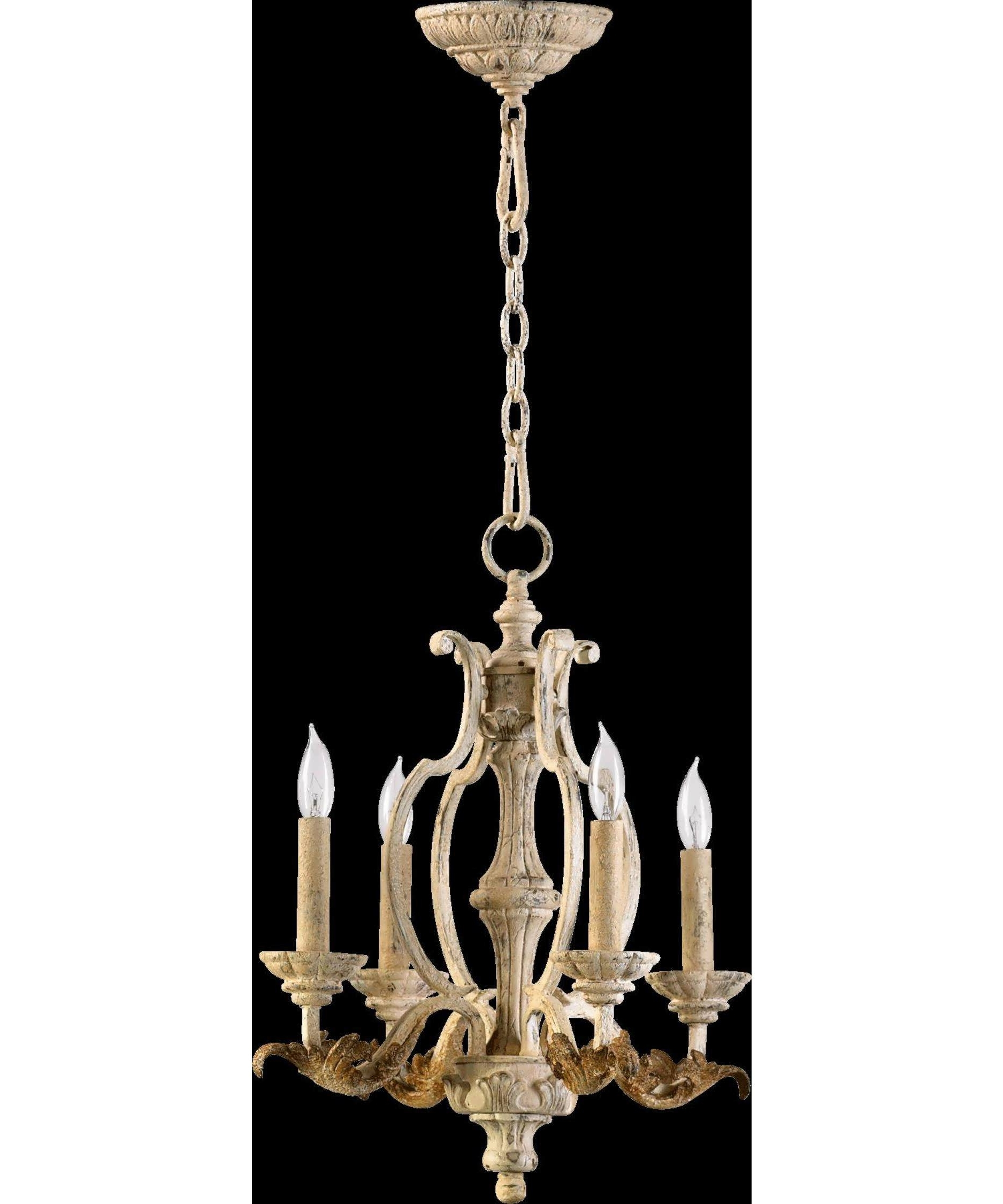 Hanging Candelabra Chandeliers Inside Well Known Chandeliers Design : Marvelous Confortable Lighting Wonderful Candle (View 15 of 20)
