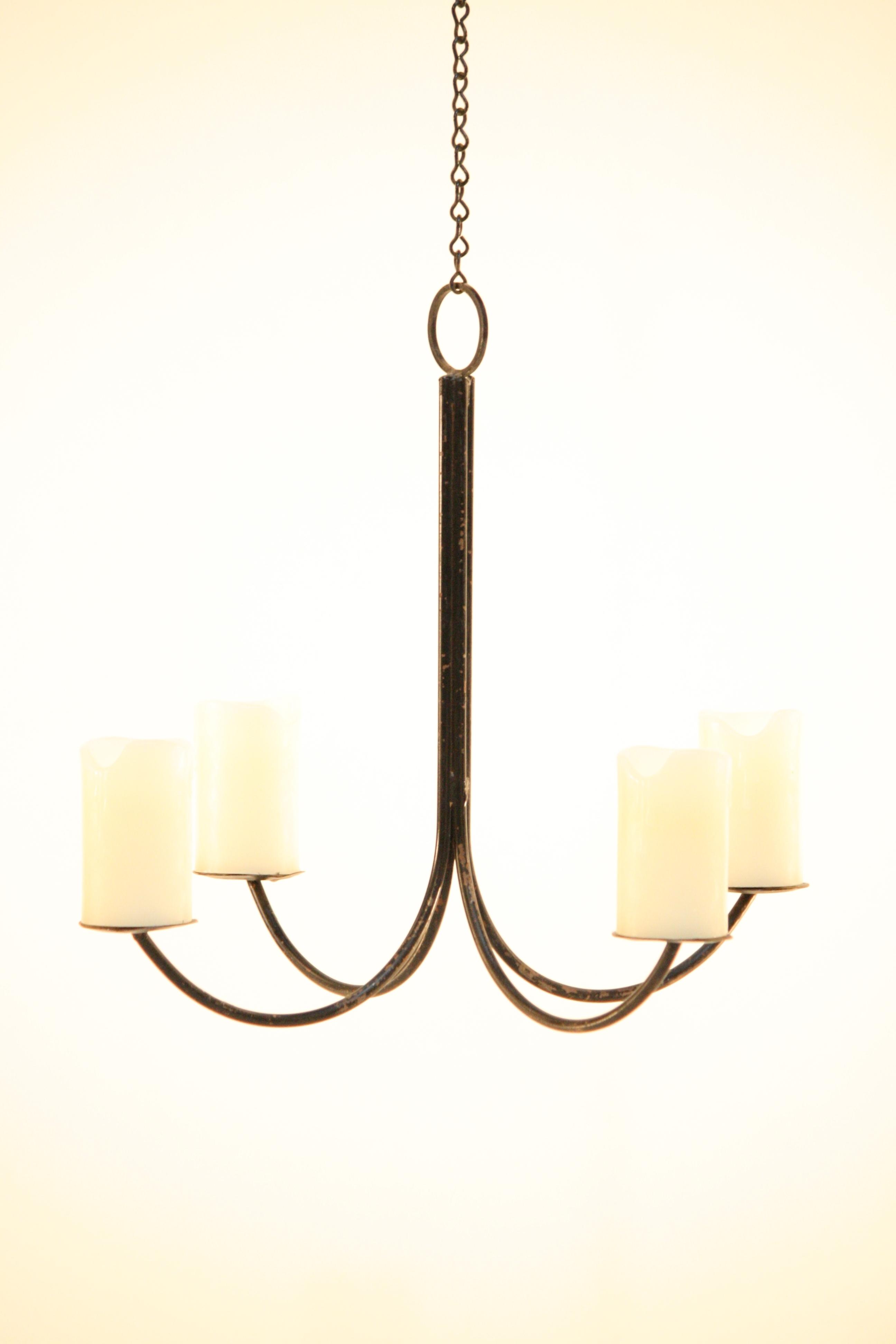 Hanging Candle Chandelier Uk – Chandelier Designs Within Most Recent Hanging Candle Chandeliers (View 10 of 20)