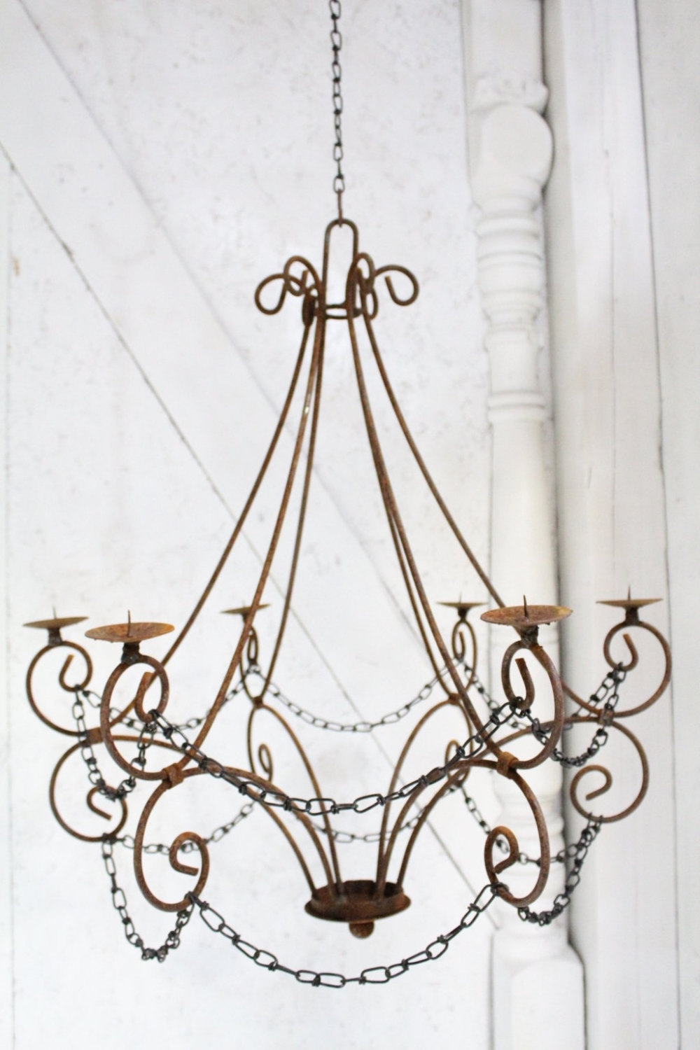 Hanging Candle Chandeliers With Well Known Hanging Candle Chandeliers You Can Or Diy Agreeable Chandelier Bulbs (View 9 of 20)