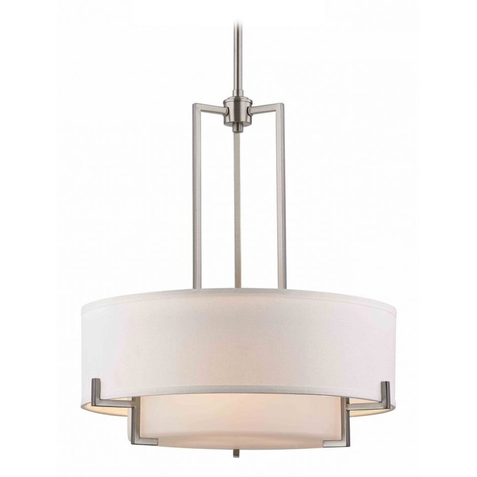 Hanging Pendant Light Fixtures Individual Lights Pretty Traditional Within Latest Modern Pendant Chandelier Lighting (View 8 of 20)