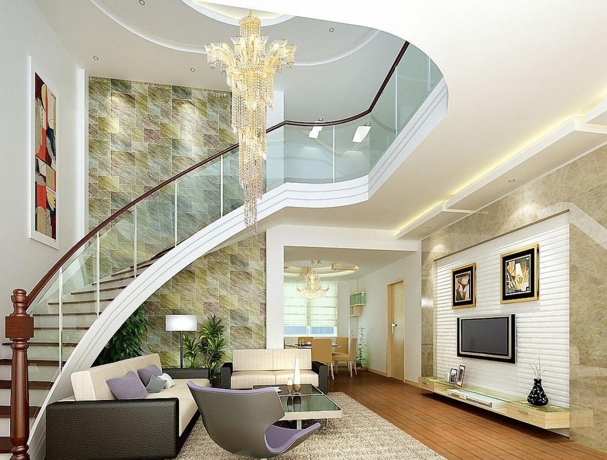 Home Design : Modern Chandeliers For Staircase Asian Compact Modern Throughout 2019 Asian Chandeliers (View 11 of 20)