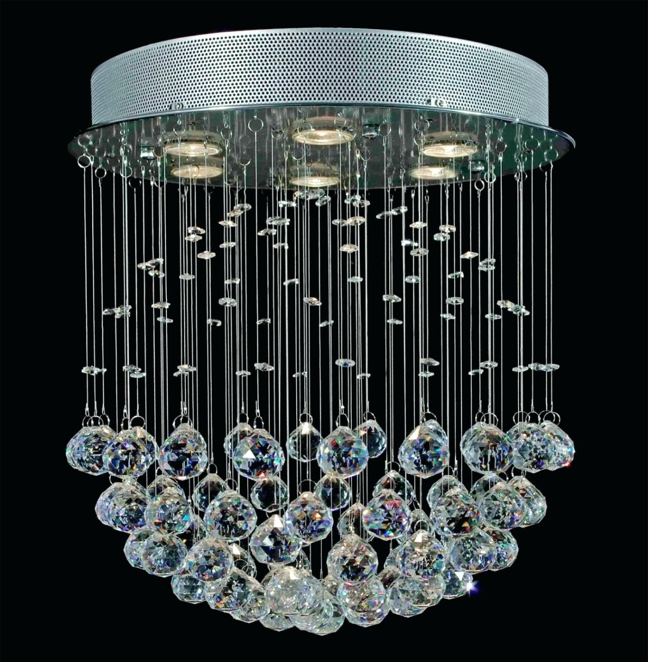 Home Design : Winsome Chandeliers At Costco 7 Light Led Chandelier 3 With Regard To Popular Costco Chandeliers (View 14 of 20)