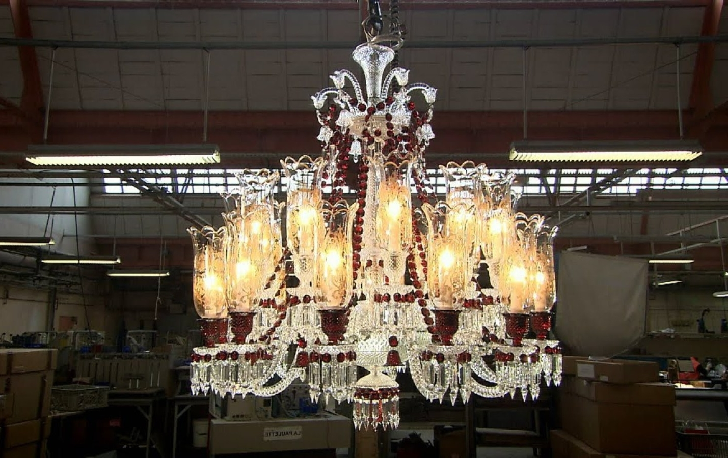 Huge Chandeliers With Famous Large Foyer Multi Globe Chandelier – Trgn #4144f7bf (View 13 of 20)