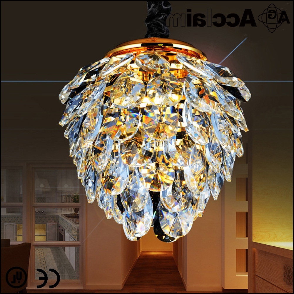 Indian Chandelier, Indian Chandelier Suppliers And Manufacturers At Regarding Preferred Chinese Chandelier (View 9 of 20)