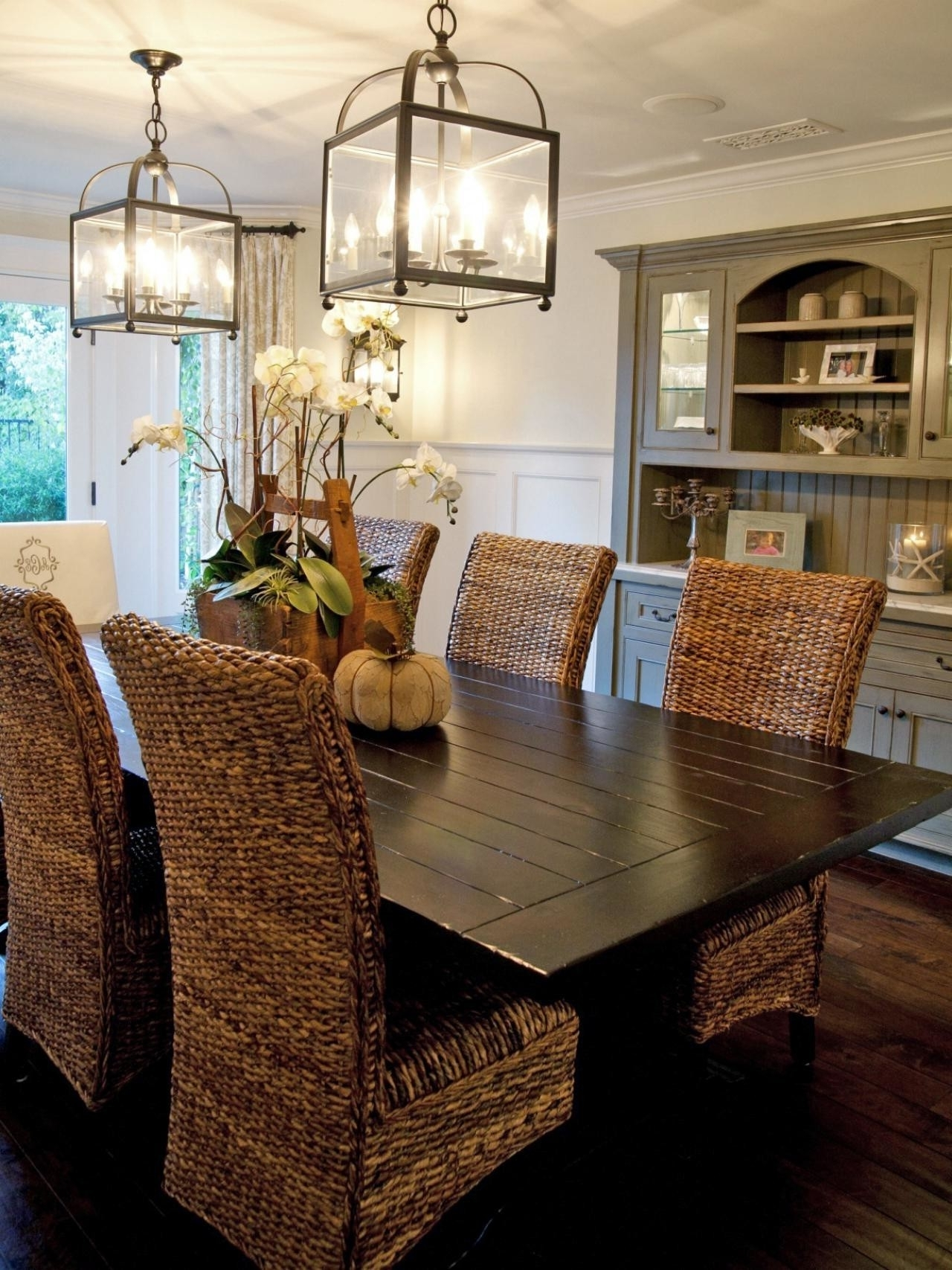 Indoor Lantern Chandelier Pertaining To Favorite Lantern Chandeliers Large Indoor Lantern Chandelier Bronze Lantern (View 7 of 20)