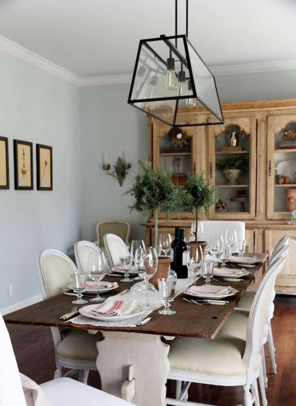 Indoor Lantern Chandelier Throughout Famous Square Lantern Chandelier Lantern Type Chandeliers Oversized Lantern (View 8 of 20)