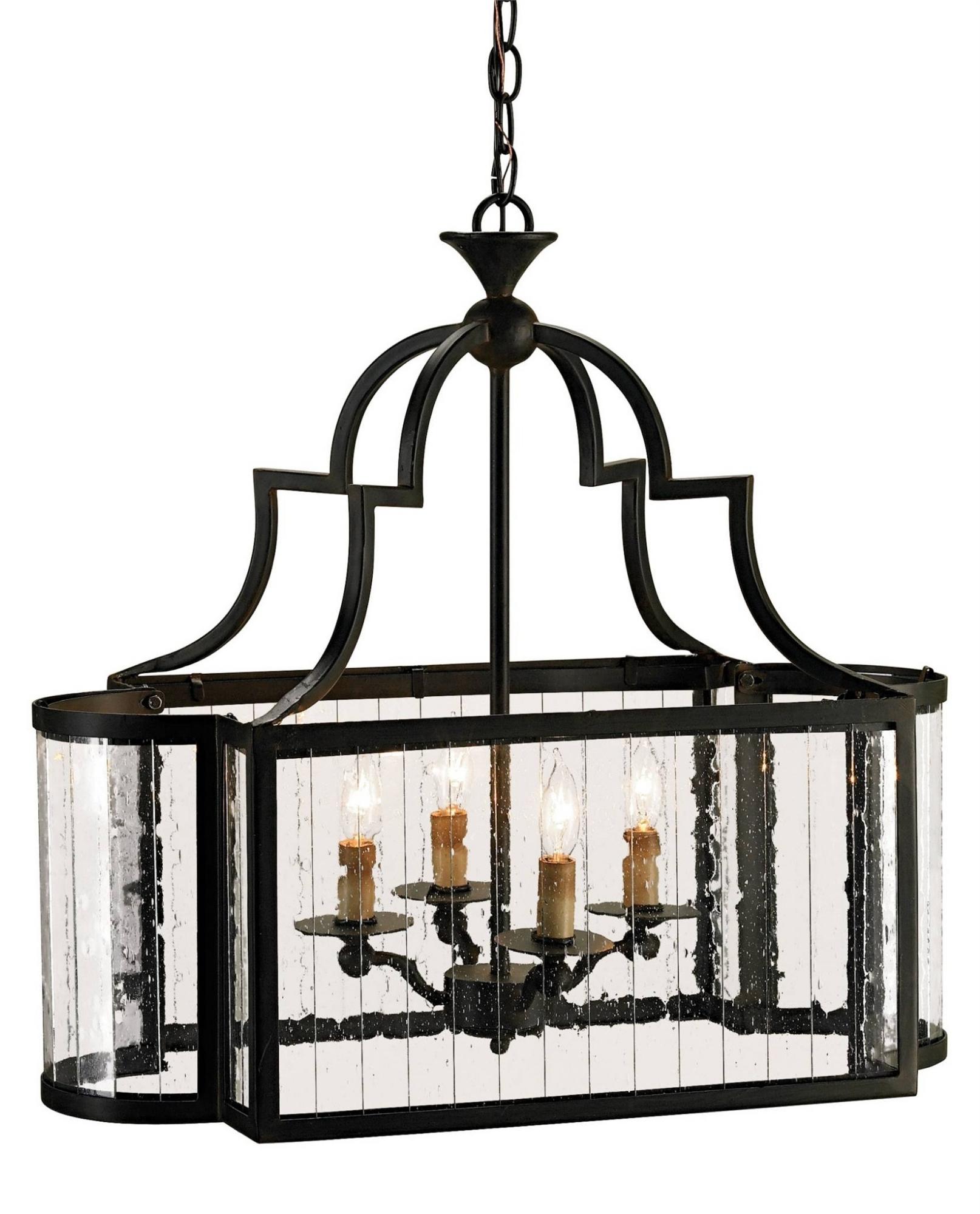Indoor Lantern Chandelier With Regard To 2018 Chandeliers Design : Amazing Lantern Hanging Light Fixtures (View 10 of 20)