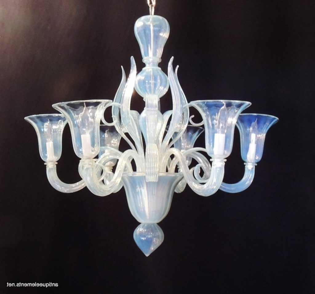 Italian Chandeliers Contemporary Intended For Preferred Chandelier ~ Italian Chandeliers Contemporary Tags : Murano Venetian (Gallery 7 of 20)