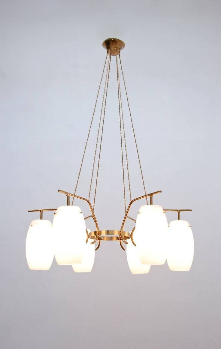 Italian Chandeliers Style Regarding Most Recently Released Chandelier : Orb Chandelier Candle Chandelier Italian Chandelier (View 13 of 20)