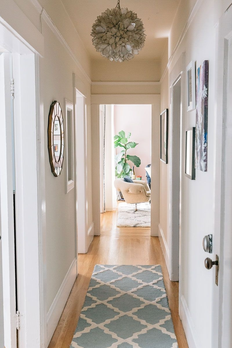 Julia Goodwin's San Francisco Home Tour (View 3 of 20)