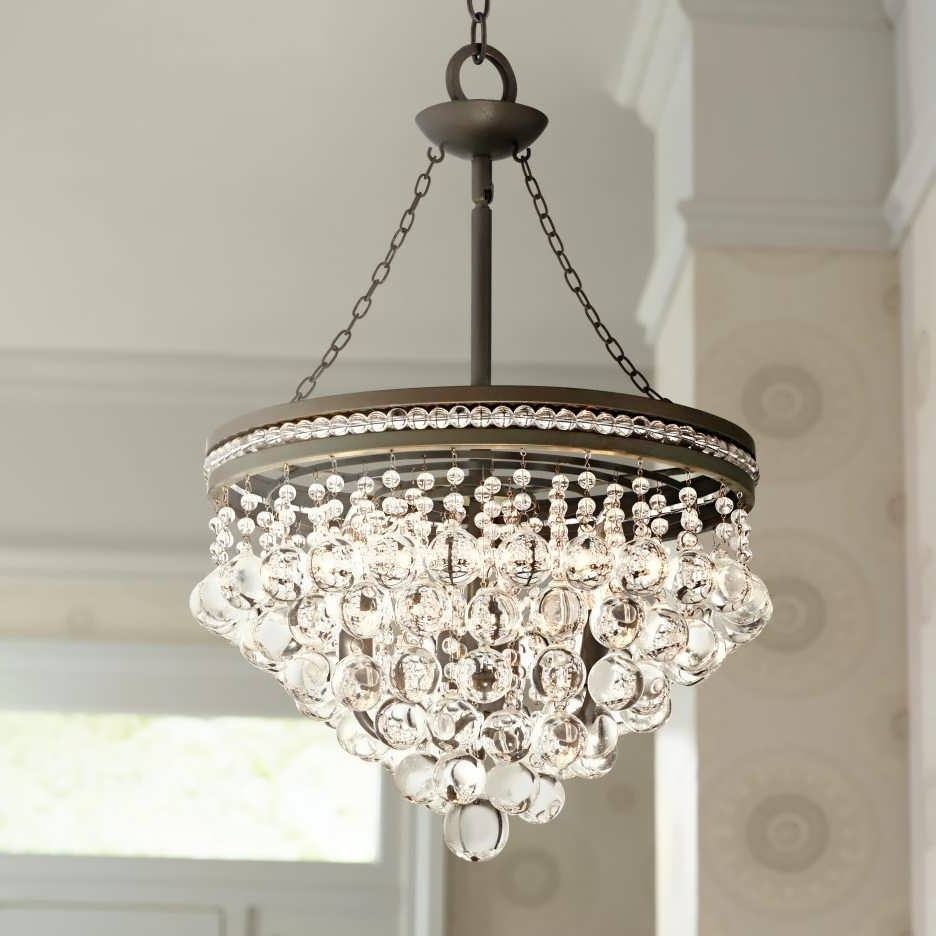 Kids Bedroom Chandeliers With Regard To 2018 Chandelier : Bedroom Ceiling Lights Bedroom Light Fixtures Girls (Gallery 20 of 20)