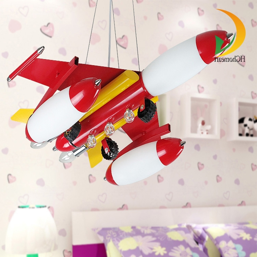Kids Room: Stunning Kid Room Chandeliers Best Sample Small Pertaining To Most Recently Released Kids Bedroom Chandeliers (View 12 of 20)
