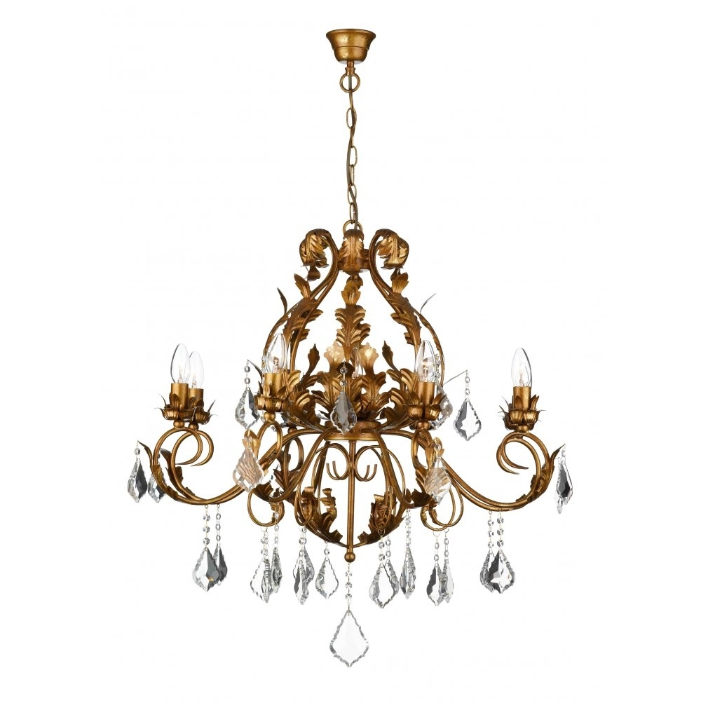 Large Bronze Chandelier In Well Liked Large Bronze Chandelier – Bcjustice (View 20 of 20)