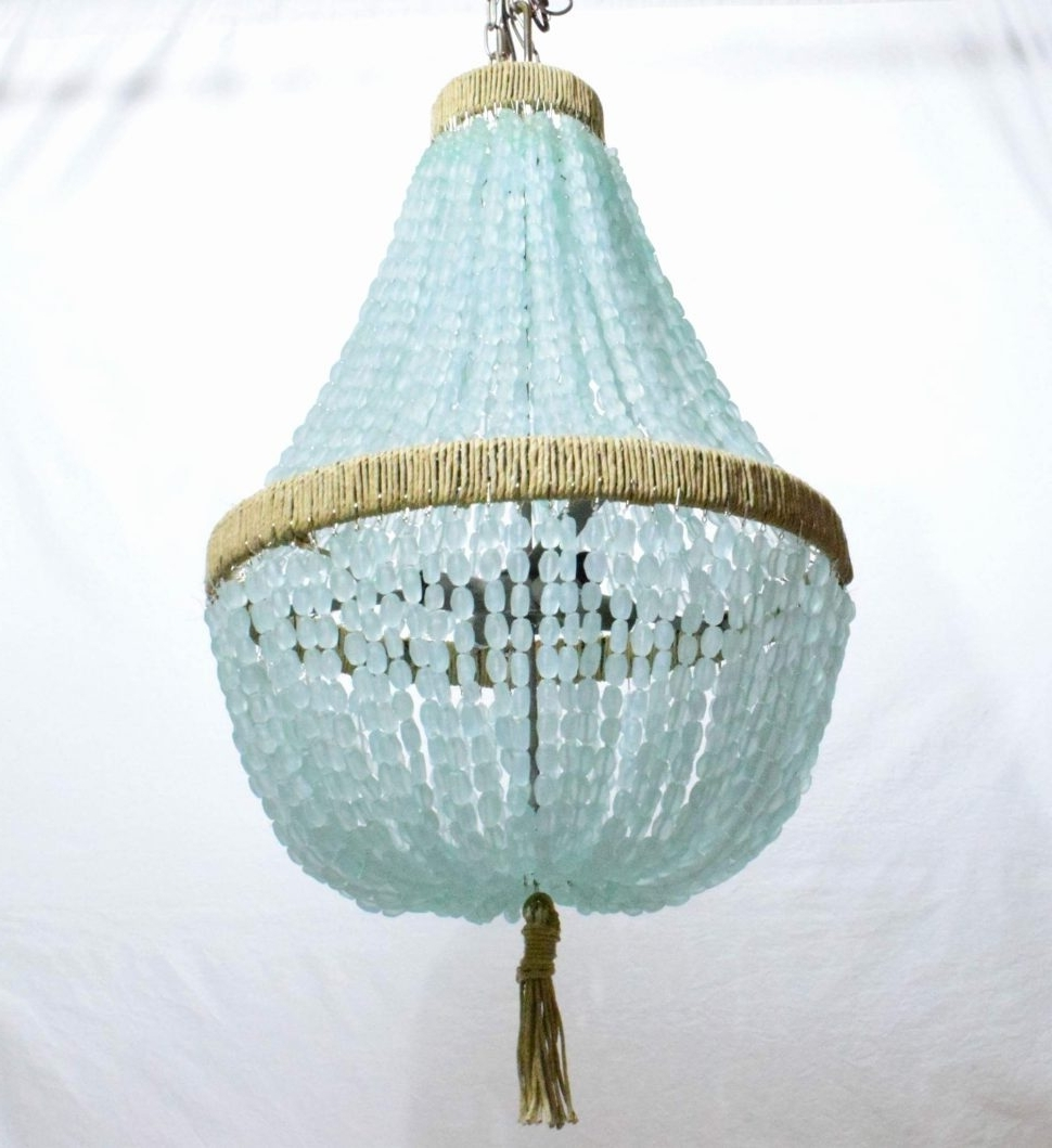 Large Turquoise Chandeliers Within Well Liked Chandeliers : Chandeliers Design Ceiling Lamp Shades Wood Chandelier (View 8 of 20)