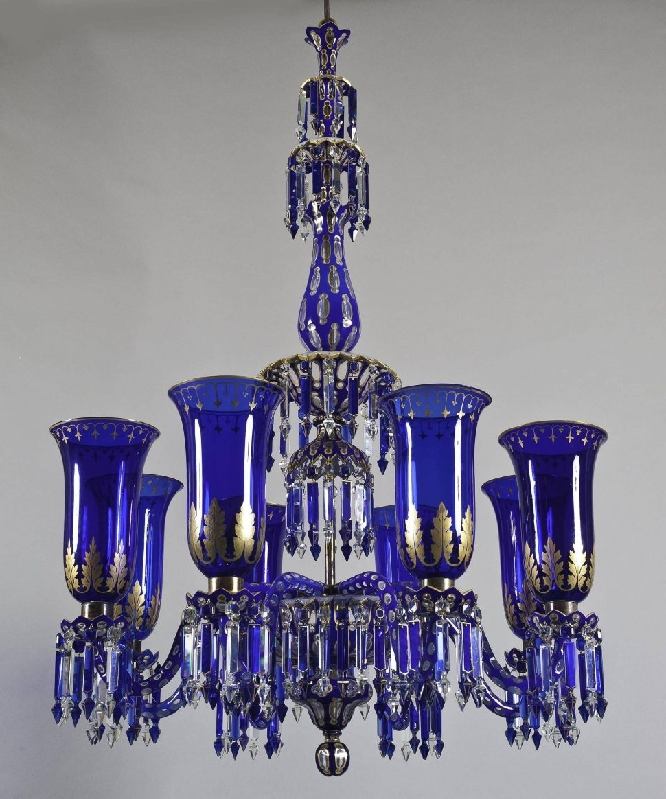 Latest Antique Chandeliers Throughout Ceiling Fans : Antique Chandeliers Chandelier Table Lamp Floor (View 9 of 20)