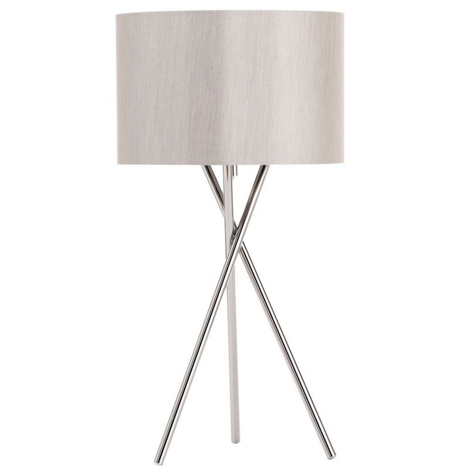 Latest Arc Floor Lamps Home Lighting Chandelier Lamp Shades Target Faux Within Faux Crystal Chandelier Table Lamps (View 11 of 20)