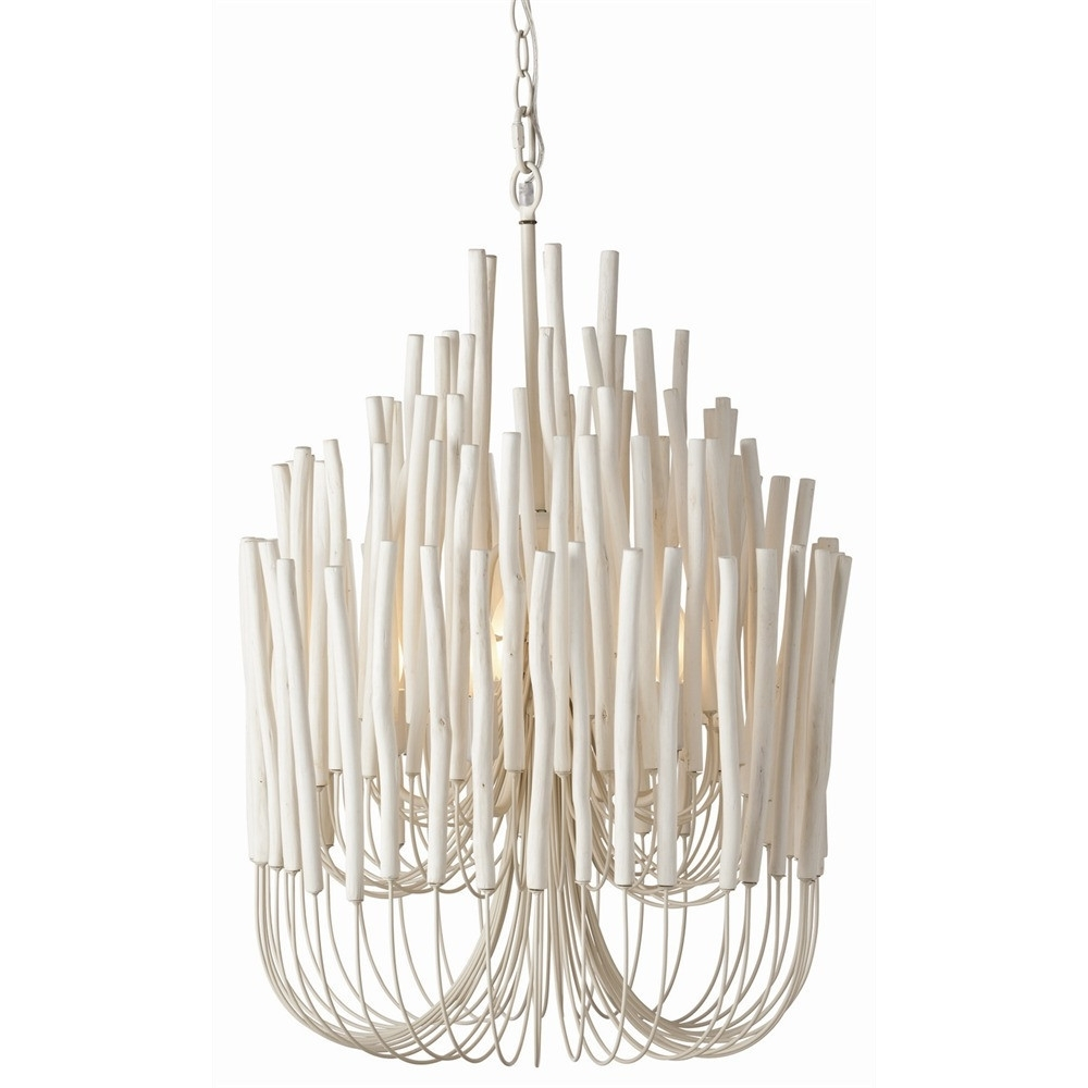 Latest Atom Chandeliers Regarding Chandelier: Awesome Modern White Chandelier White Chandeliers (View 15 of 20)
