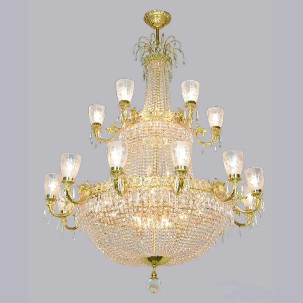 Latest Chandelier : Gold Chandelier Sputnik Chandelier Turquoise Chandelier In Large Turquoise Chandeliers (View 15 of 20)