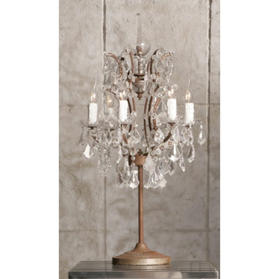 Latest Faux Crystal Chandelier Table Lamps With Regard To Arc Floor Lamps Home Lighting Chandelier Lamp Shades Target Faux (View 5 of 20)