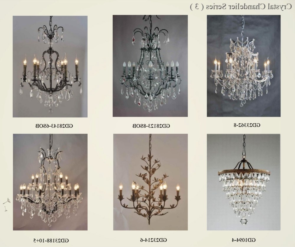 Latest Florian Crystal Chandeliers With Regard To Florian Mercury Glass Chandelier – Buy Glass Chandelier,florian (View 13 of 20)