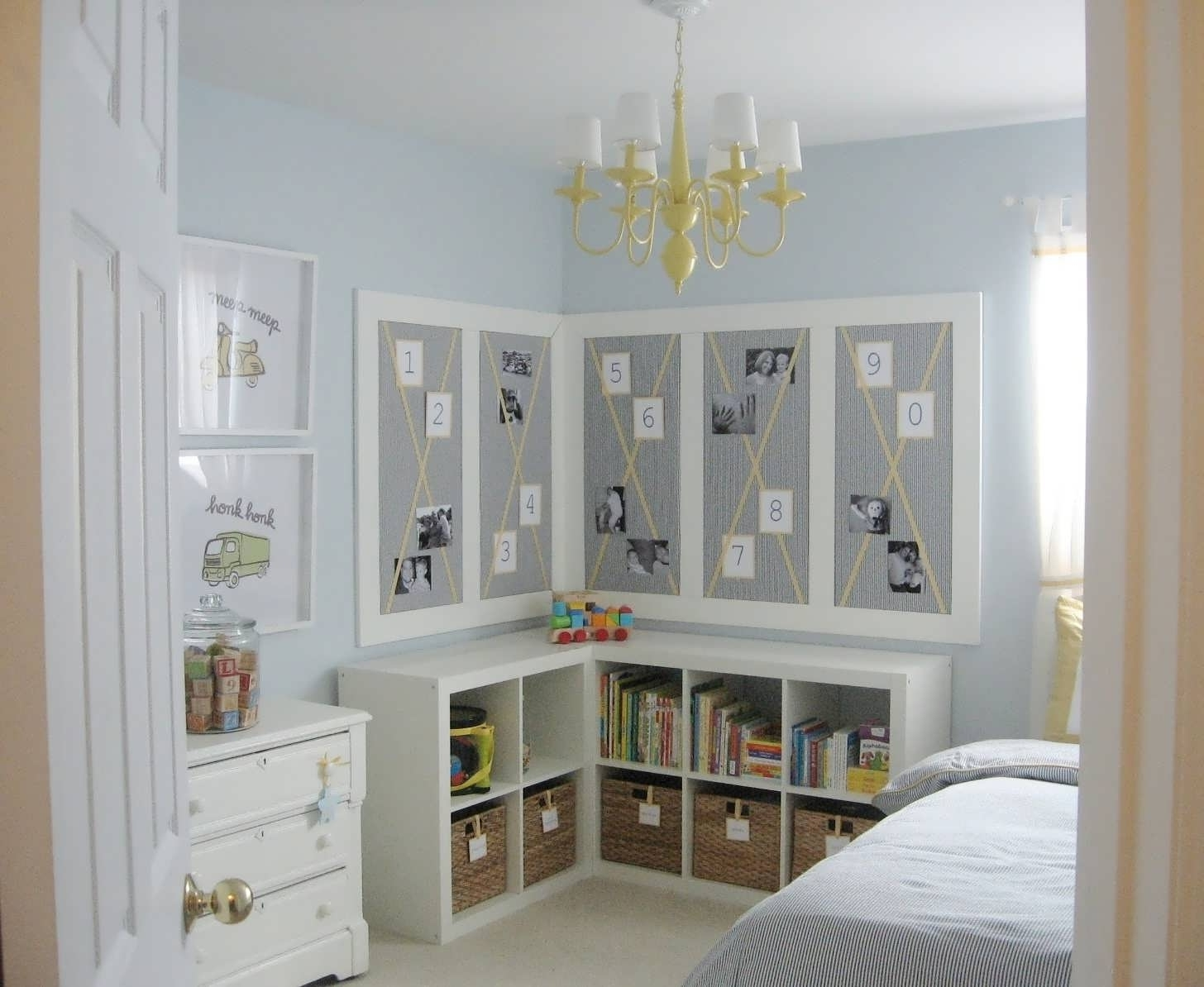 Latest Kids Bedroom Chandeliers For Chandelier : Bedroom Ceiling Lights Bedroom Light Fixtures Girls (View 13 of 20)