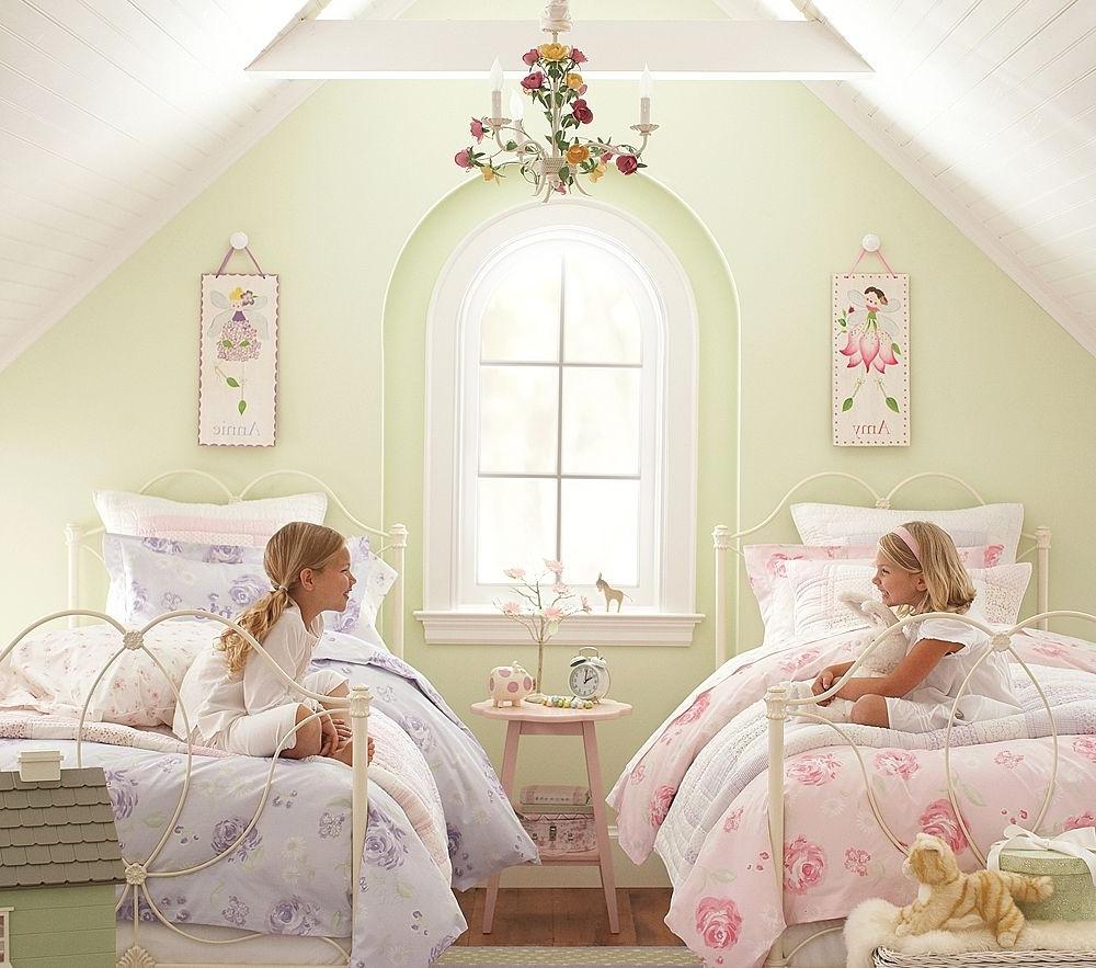 Latest Kids Bedroom Chandeliers In Chandelier For Girls Bedroom – Internetunblock – Internetunblock (View 14 of 20)