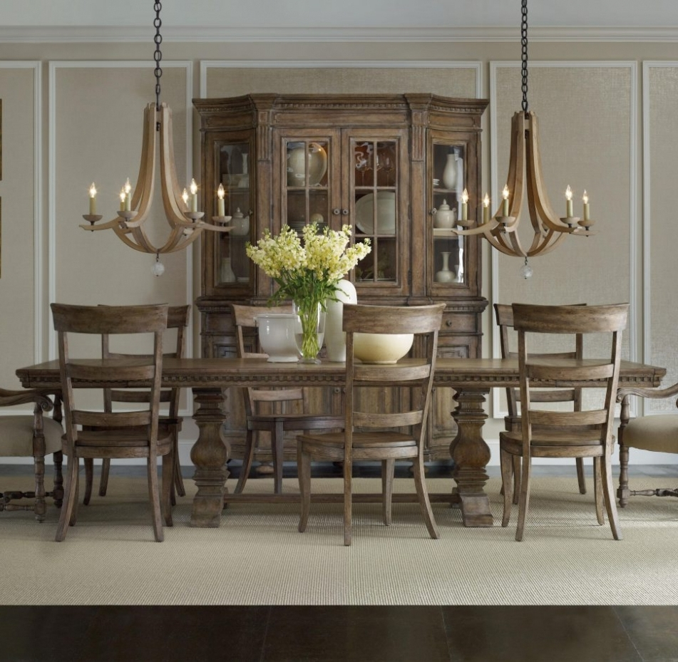 Latest Lighting : Restoration Hardware Chandelier Orbit Harlow Crystal With Florian Crystal Chandeliers (View 14 of 20)