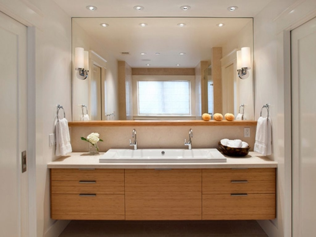 Latest Modern Bathroom Chandeliers Throughout Bathroom Chandeliers Century — Stylid Homes : Bathroom Chandeliers (View 15 of 20)