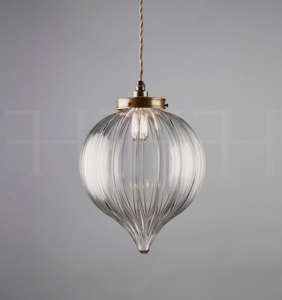 Latest Modern Small Chandeliers Intended For Chandeliers Design : Marvelous Mini Bathroom Chandeliers Small For (View 5 of 20)