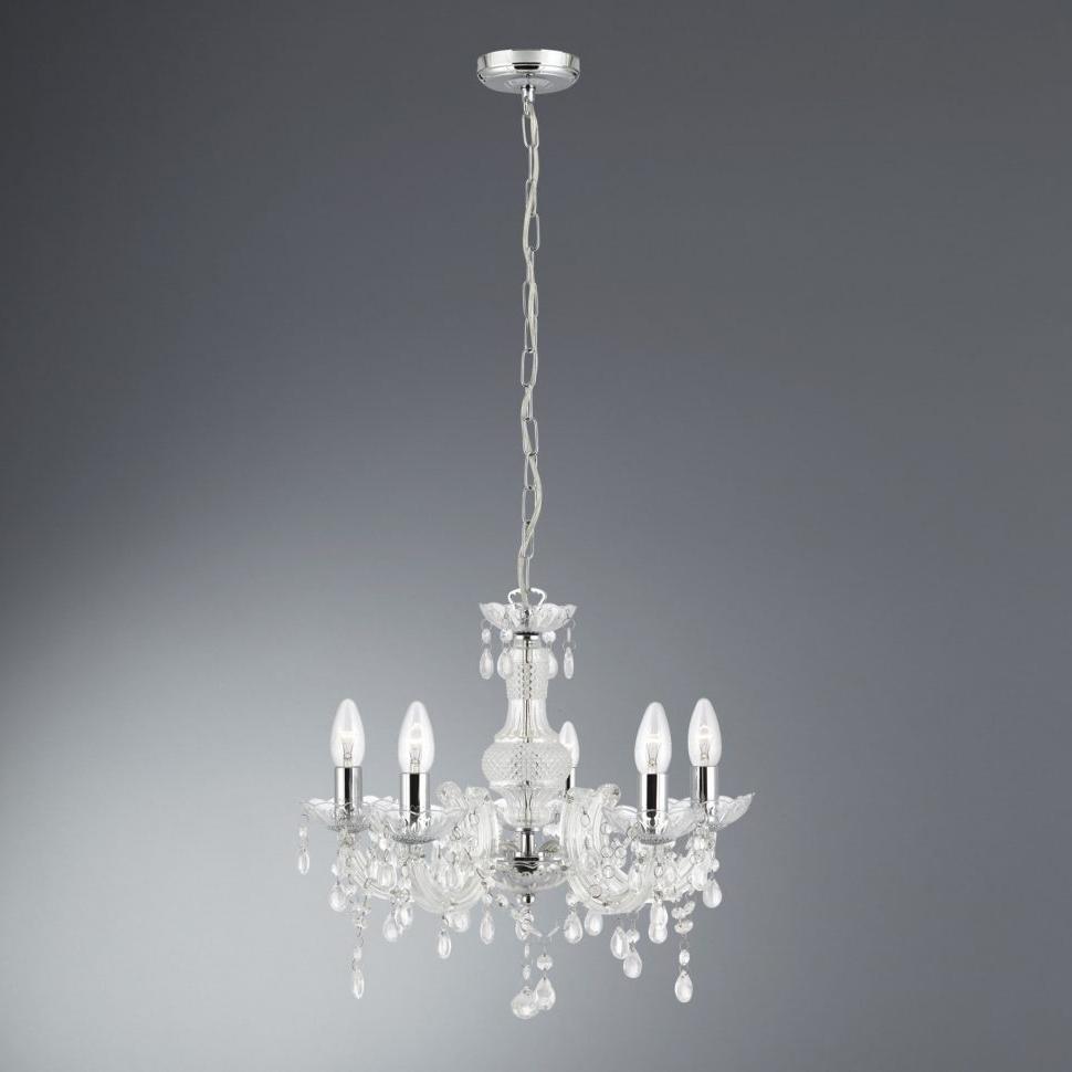 Lead Crystal Chandeliers Regarding Popular Chandeliers : Lead Crystal Chandelier Prisms Chandeliers Design (View 8 of 20)
