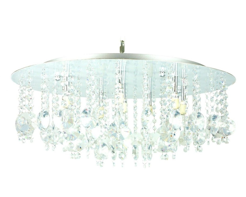 Lead Crystal Chandeliers Within Most Recent Lead Crystal Chandeliers Chandelier Parts Uk Design Magnificent Id (View 12 of 20)