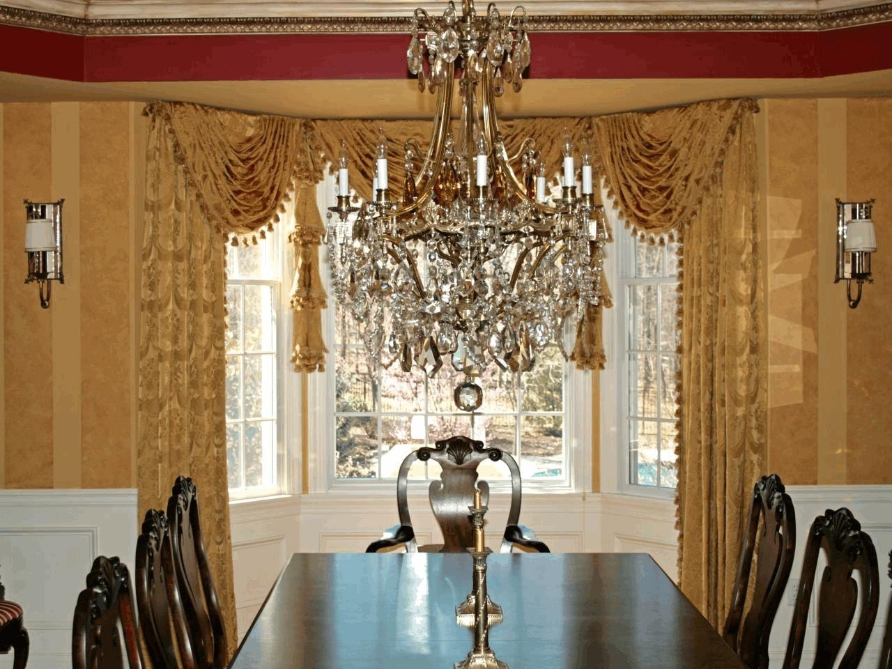 Leather Chandeliers Inside Current Affordable Chandeliers Circle Pink Lamp Shades Chandelier Antique (View 9 of 20)