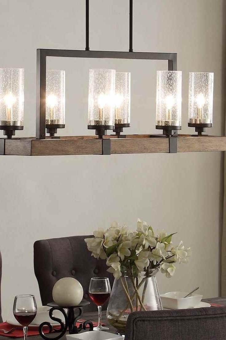Light : Bathroom Lights Ceiling Light Fixture Table Lamps Pendant Within Most Current Modern Chandeliers For Low Ceilings (View 20 of 20)