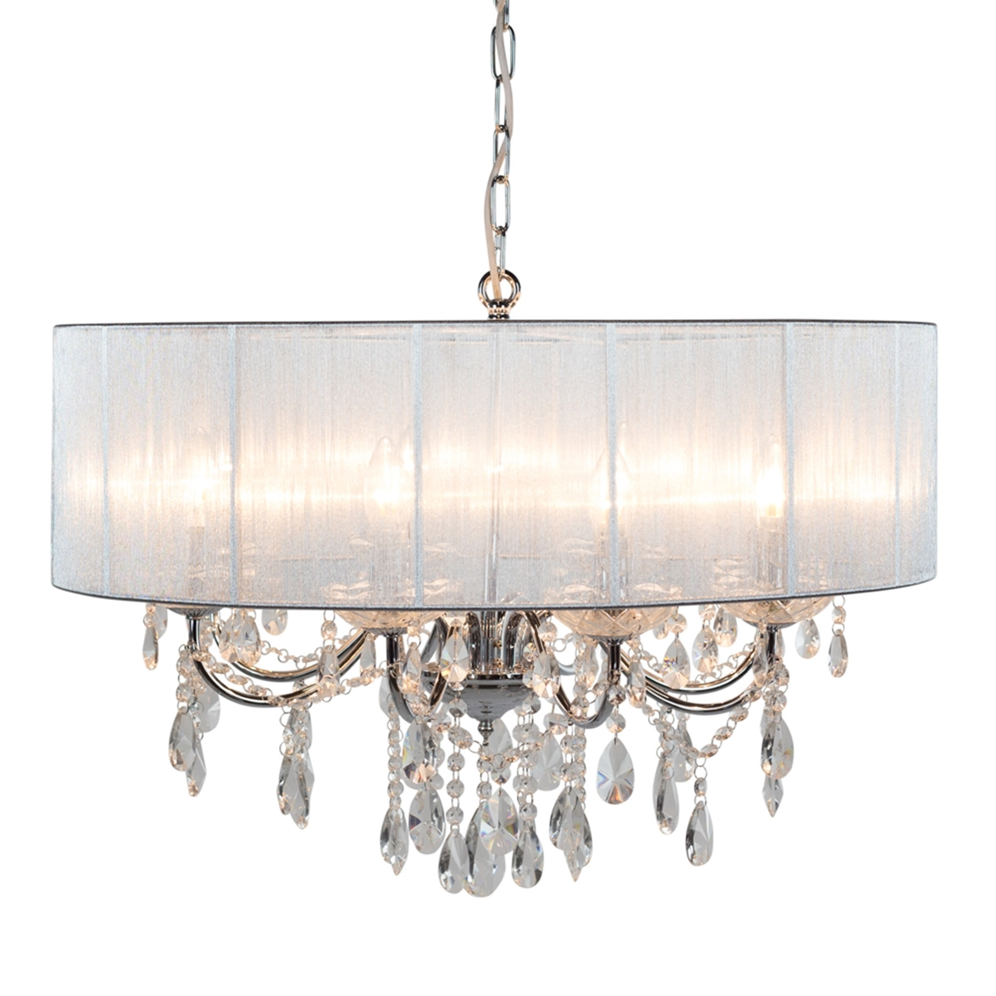 Lighting Online Inside French Style Chandelier (View 16 of 20)